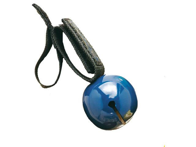 Coghlans Karhukello, blue